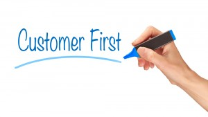 At Service IT Direct, our success is putting customers first