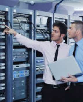 Why you need help for IBM AIX support and maintenance