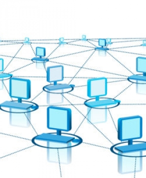 Are Managed Network Services Right For Your Business?