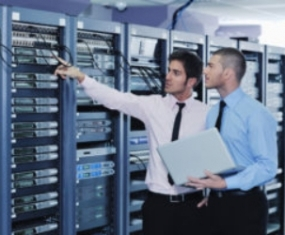 The Pros of Private Servers – Outsourcing Oracle Hardware Support