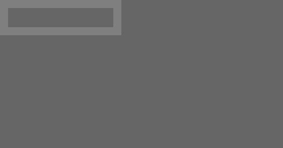 Hewlett Pack Enterprise logo