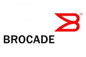 Brocade Logo, a partner of Service IT Direct