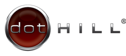 DotHill logo, a partner of Service IT Direct