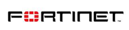 Fortinet logo, a partner of Service IT Direct