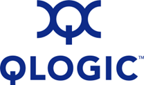 QLogic, a partner of Service IT Direct