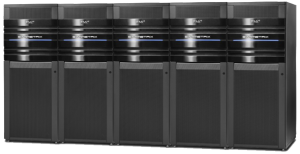 EMC storage, services and support for EMC systems by Service IT Direct