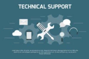 Oracle Solaris Software Support
