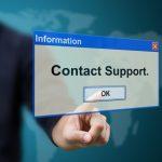 SUN Software Support
