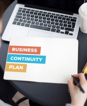What Is A Business Continuity Plan And Why Is It So Important?