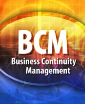 How a Business Continuity Plan Can Keep You In Business