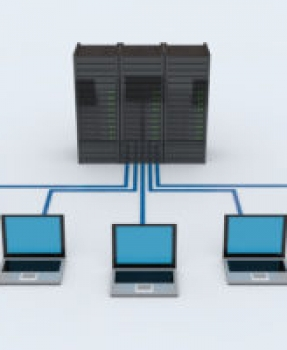 What Every Business Owner Needs To Know About Server Management